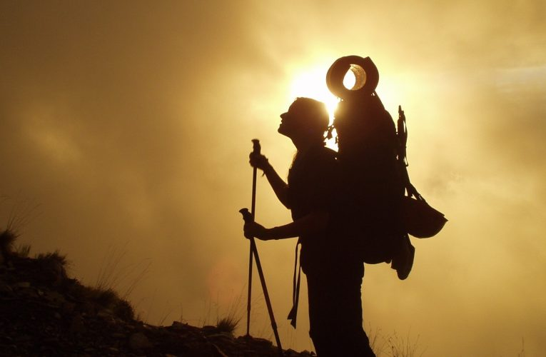 How to Prepare For a Trek Like a Pro